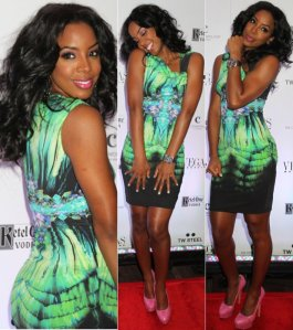 kelly-rowland-dress-2012