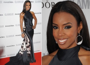 Kelly-Rowland-Red-Carpet-Hair